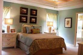 Best Paint Color For Master Bedroom Walls Mustard Colors 2018 Also Charming  Ideas Images