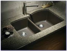 undermount kitchen sink for 30 inch cabinet colorviewfinderco undermount kitchen sink for 30 inch cabinet