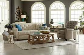 trends in furniture. Furniture Trends For 2018 In S
