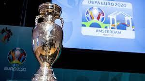 تعرف على مواعيد مباريات الجولة الأولى في يورو 2020 – كورة ناو