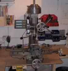 drill press metal lathe. dore-westbury mkii milling machine drill press metal lathe