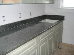 verde san francisco is a medium dark green granite from brazil verde san franciscoyou can use on kitchen countertop vanitytop on the floor