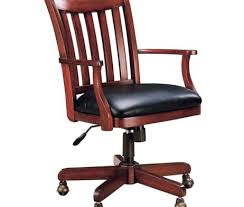 desk chair wood. Enterprise Office Chairs In Wood Desk Chair P