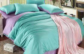 blue single bedroom medium size single bedroom green duvet cover luxury purple turquoise bedding set king size