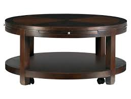 ... Coffee Tables With Storage Uk Delight Ottoman Coffee Table Storage Tags  Ottoman Coffee Table ...