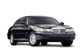 2018 lincoln town car price. modren town and  to 2018 lincoln town car price