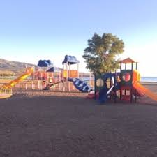 garden city utah hotels. Photo Of Ideal Beach Resort - Garden City, UT, United States. Playground With City Utah Hotels A