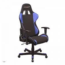recaro bucket seat office chair. Recaro Sportster Cs Office Chair Luxury Bucket Seat Fice \u2014 Home Design Ideas -