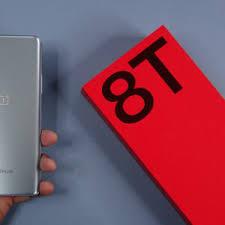 گوشی موبایل وری کول آر 25 - Verykool R25