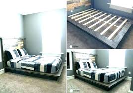 design your own bedroom make your own bedroom formidable build your own bedroom furniture make your