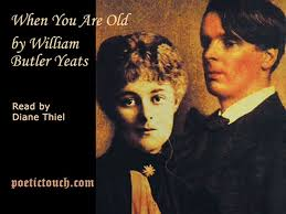among school children william butler yeats essay sat essay pointers eternal recurrence the permanent relevance of william william butler yeats