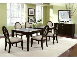 round dining room tables for 8 round dining table set for 6 round dining room tables
