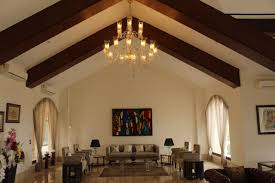 Best Ceiling Led Lights For Home In India Indias Biggest Chandelier Lights Home Decor Online Store