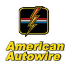wiring harness ez2wire kit wiring automotive wiring diagrams