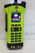 motorola apx 8000. motorola apx 8000 all band radio w/ fpp tdma 9600bps trunking h91tgd9pw7an green apx n