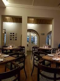 open door restaurant 20180212 194432 large jpg