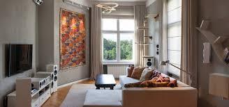 raumgestaltung wohnzimmer online dating