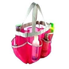 small shower caddy gym shower gym shower shower bag hanging shower bag gym shower bag hanging small shower caddy