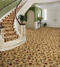 Small Picture 16 best Couristan Carpet images on Pinterest Carpets Area rugs