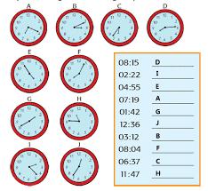 Kunci jawaban kelas 3 tema 6 halaman 102 dan jawaban kelas 3 tema 6 halaman 103 ini ditujukan untuk orang tua atau wali murid dalam membimbing ataupun mengkoreksi pelajaran anaknya. Kunci Jawaban Tema 3 Kelas 3 Halaman 171 172 Buku Tematik Kurikulum 2013 Ruang Edukasi