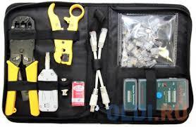 <b>Набор инструментов 5bites TK032</b> LY-T2008R / LY-T2020B / LY ...