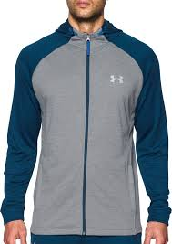 under armour zip up hoodie mens. under armour men\u0027s ua tech terry full zip hoodie up mens h