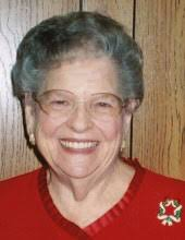 Hazel Willa Smith Giyer (1925-2016) - Find A Grave Memorial