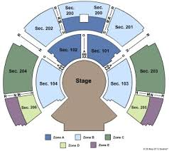 Amaluna San Francisco Seating Chart Under The Grand Chapiteau Mall Of America Tickets And Under