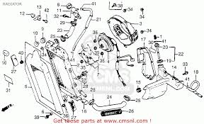 2009 yamaha r1 wiring diagram 2009 discover your wiring diagram wiring diagram for 2004 honda rancher