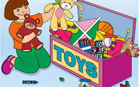 Image result for toys clipart