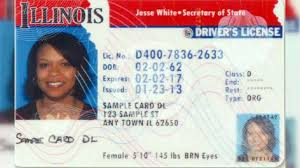 fake D Classifieds i Passport visas Permit Card La Visa Fake-real Cards Buy Louisiana driver Usa Passports s - 's working License Real id Sportsman citizenship License driver Green Genuine