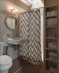 how to decorate a bathroom. how to decorate a bathroom b