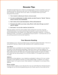 Sample Resume For Office Manager Position Best Office Manager