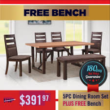 United Blvd Furniture Stores Cheap Ar Furniture Las