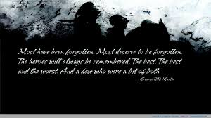 Military Love Quotes Simple Military Memorial Quotes On QuotesTopics