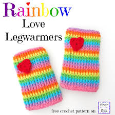 Free Patterns For Leg Warmers Awesome Design