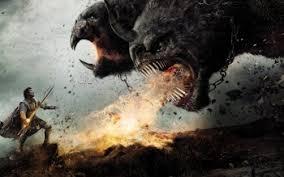 clash of the titans kraken wallpaper. Perfect Kraken HD Wallpaper  Background Image ID832027 1920x1080 Movie Wrath Of The  Titans On Clash Kraken I