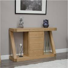 sofa hall table. Z Solid Oak Furniture Wide Drawer Console Table Sofa Hall L