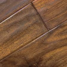 gorgeous walnut wood flooring walnut hardwood flooring prefinished engineered walnut floors