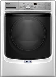 maytag neptune washer price. Delighful Price Maytag  45 Cu Ft 11Cycle Front Loading Washer White In Neptune Price N