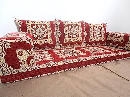 floor seating,floor cushions,arabic seating,arabic cushions,floor  sofa,oriental