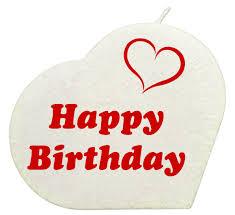 Happy Birthday Liebe Freundin June C Miller Geburtstag Liebe