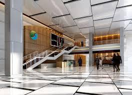 Architecture Design Companies Perfect On Architecture Interior