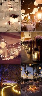 rustic wedding lighting ideas. Different Lanterns Inspired Rustic Wedding Reception Lighting Ideas E
