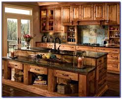 rustic kitchen cabinets diy rustic kitchen cabinets frequent flyer