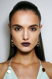 the best makeup trends for spring 2016 backse beauty spring 2016 getthelook lips beautyinthebag