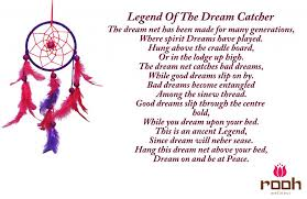Dream Catchers Legend Mesmerizing Dream Catchers Legend Dreamcatcher 32 Websiteformore