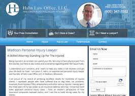 Findlaw Website Design Findlaw Replacement Sites Website Design For Law Firms