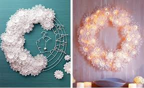 Christmas Crafts For Children And Adults  Interior Design Ideas Christmas Crafts For Adults