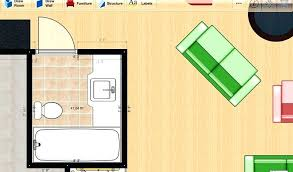 bedroom design app. Download By Bedroom Design App Ikea Appointment Exterior Home Beautiful  Scenic Interior Then Most . Room Planner Virtual Living 5